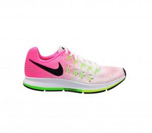 Nike shoes (configurable product)